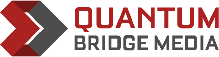 Quantum Bridge Media